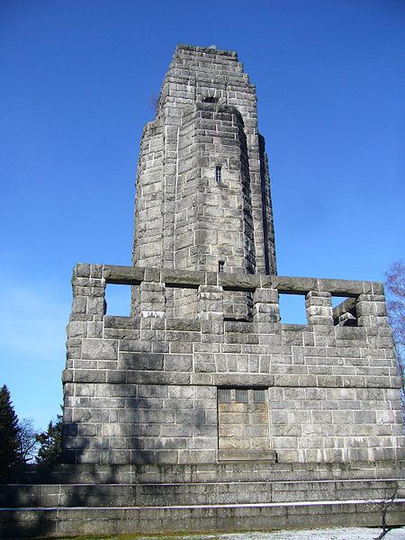 File:20070203 Bismarckturm Hof jh.JPG