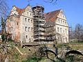20070328025DR Oberau (Niederau) Wasserschloß.jpg