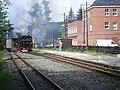 20070623.Schmalspurbahnmuseum Schönheide.-011.jpg