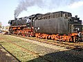 20071028.BR 44 Hilbersdorf.-029.jpg