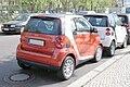 2007 Smart red rear.jpg