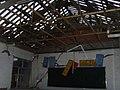 2008년 중앙119구조단 중국 쓰촨성 대지진 국제 출동(四川省 大地震, 사천성 대지진) SSL27461.JPG