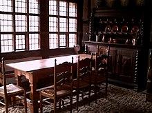 식당 위키백과 우리 모두의 백과사전