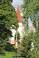 20080510-1652-jankovice-zvonice.jpg