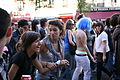 2008 Techno Parade n28.jpg