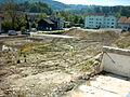 20090503-08 Baustelle Oberuzwil.JPG