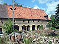 20090523235DR Oberschaar (Halsbrücke) Herrenhaus.jpg