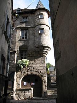 2009 Aubusson Creuse France 3820640235.jpg