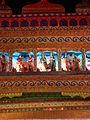 2009 Shri Shyam Bhajan Amritvarsha Hyderabad44.JPG