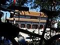 2010年9月24日米泉莲池寺 - panoramio.jpg