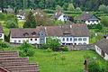 2010-05-14 15-48-00 Switzerland Zurich Alt-Rheinau.jpg