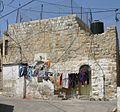 2010-08 Ramallah 13.jpg