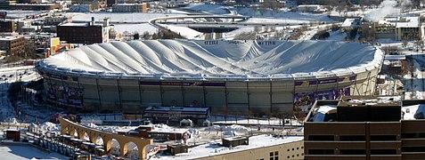 Vikings Du Minnesota Wikip 233 Dia
