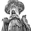 20100116 austriabrunnen-1.jpg