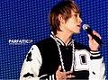 20101217 달마시안 부천투나 경인공개방송 3.jpg
