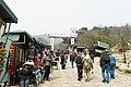 2010 CHINE (4562594002).jpg