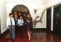 2010 Chile earthquake - Damage in Palace of La Moneda.jpg