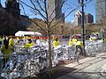 2010 CopleySq Boston 4549826801.jpg