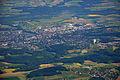 2011-05-09 10-00-30 Switzerland Kanton Thurgau Geretswil.jpg