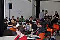 2011-05-13-hackathon-by-RalfR-013.jpg