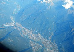 2011-09-26 Ticino (Foto Dietrich Michael Weidmann) 463.JPG