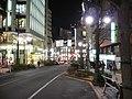 2011-3-11 渋谷公園通り - panoramio.jpg