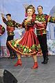 2011. Пасха Красная 570.jpg