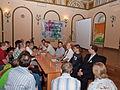 20110821-Russian Wikiconf-2011 in Voronezh-50.jpg