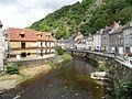 2011 Aubusson Creuse France 6082002705.jpg