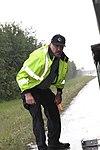 2011 CVE Mobile Inspections (44) (5877070129).jpg