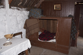 2011 Schotland Highland Folk Museum - Highland cottage bed 28-05-2011 16-51-43.png