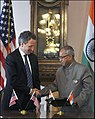 2011 U.S.-India Partnership (5881745483).jpg