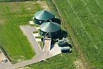2012-05-13 Nordsee-Luftbilder DSCF8495.jpg