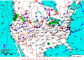 2012-07-03 Surface Weather Map NOAA.png