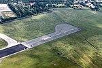 2012-08-08-fotoflug-bremen zweiter flug 0097.JPG