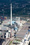 2012-08-08-fotoflug-bremen zweiter flug 1008.JPG