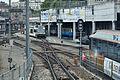 2012-08-16 14-14-47 Switzerland Canton de Vaud Montreux.JPG