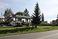 2012-09 Polska Cerekiew 71.jpg