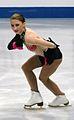 2012-12 Final Grand Prix 1d 466 Hannah Miller.JPG