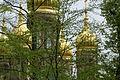 2012.09.24.121131 Russisch-Orthodoxe Kirche Neroberg Wiesbaden.jpg