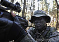 2012. 10. 해병대 수색정찰 훈련 Rep.of Marine Corps Reconnaissance Training (8095546440).jpg