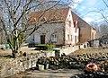 20120316235DR Ehrenberg (Kriebstein) Rittergut Schloß.jpg