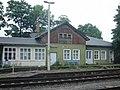 20120614.Bahnhof.Königsbrück.-013.jpg