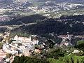 20121027 0687 Sintra 49.jpg