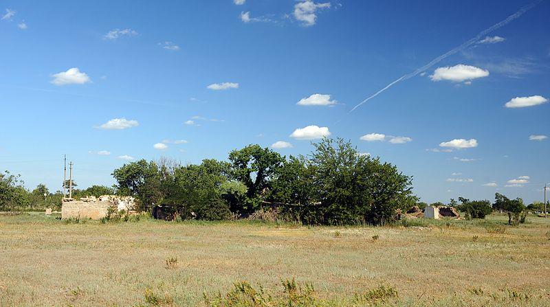 File:2012 - panoramio (188).jpg