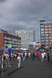 2012 Rally Finland friday 13.jpg