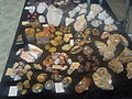 2012 Rock Gem n Bead Show 62.JPG