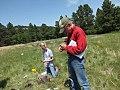 2012 South Dakota Youth Range Camp (7883140424).jpg