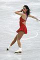 2012 WFSC 05d 052 Sonia Lafuente.JPG