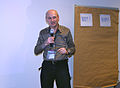 2012 WM Conf Berlin - State of the Chapters 9471.jpg